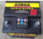 Autobatterie / Starter Batterie