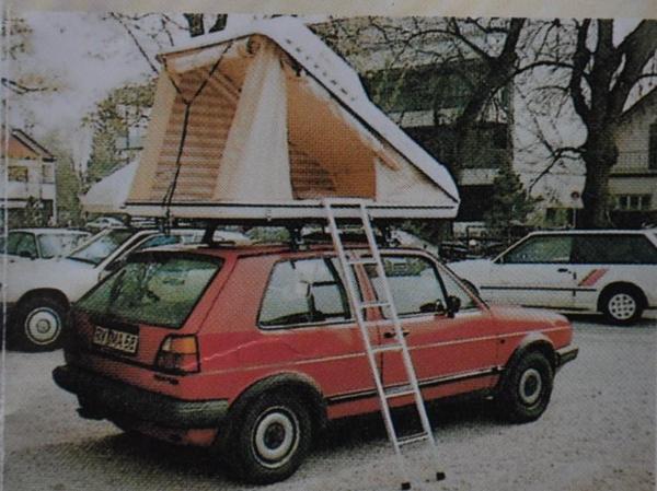 autodachzelt tropical 140 1a zustand in bad neustadt alles m gliche kaufen und verkaufen ber. Black Bedroom Furniture Sets. Home Design Ideas