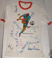Autogramm-WM`74