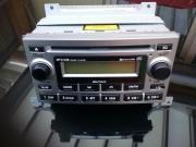 Autoradio für Hyudai