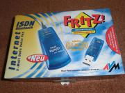AVM BlueFRITZ! ISDN-