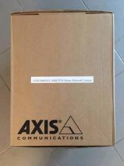 AXIS Q6054-E