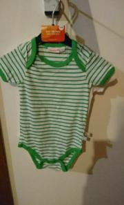 Baby Body 2er