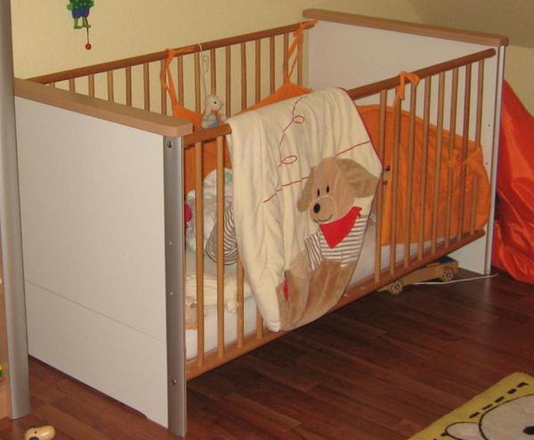 gitte neu und gebraucht kaufen bei. Black Bedroom Furniture Sets. Home Design Ideas