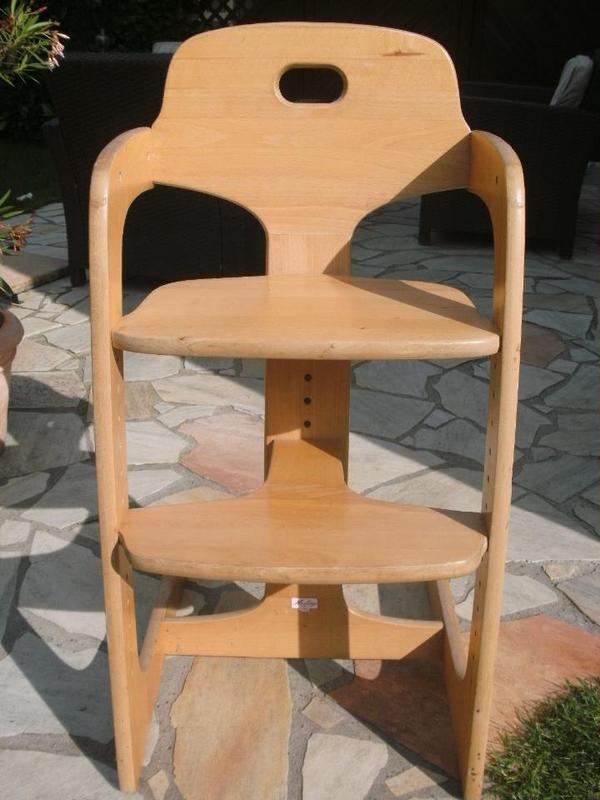 baby hochstuhl neu und gebraucht kaufen bei. Black Bedroom Furniture Sets. Home Design Ideas