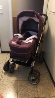 Baby/Kinderwagen