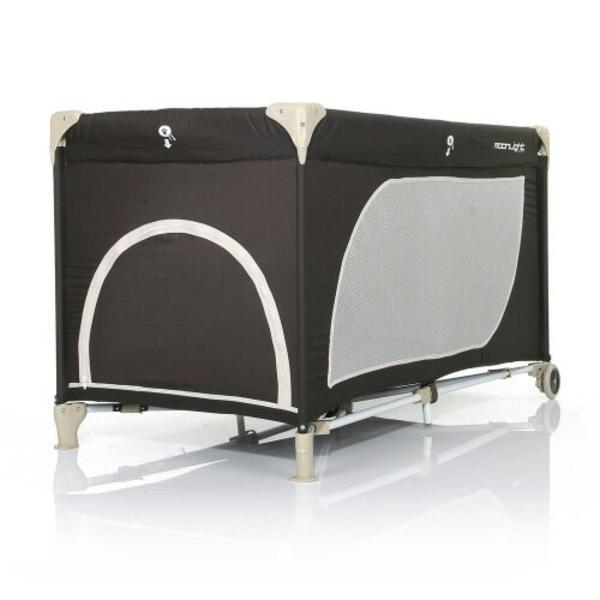 baby baby reisebett kleinanzeigen familie haus garten. Black Bedroom Furniture Sets. Home Design Ideas