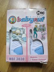 Babyfon, Original Babyruf