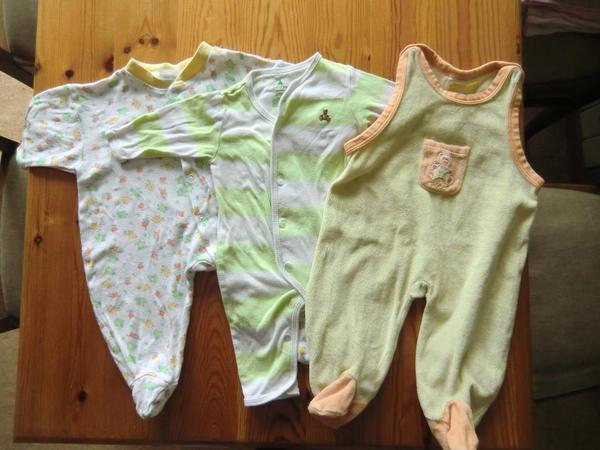 babykleidung gr e 62 68 g nstig in stuttgart babykleidung schuhe kaufen und verkaufen. Black Bedroom Furniture Sets. Home Design Ideas