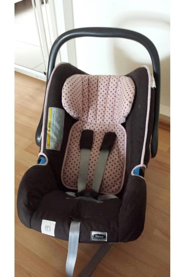babyschale r mer baby safe plus bellybutton chocolate. Black Bedroom Furniture Sets. Home Design Ideas