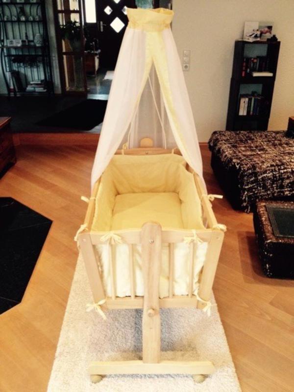 wiege matratze neu und gebraucht kaufen bei. Black Bedroom Furniture Sets. Home Design Ideas