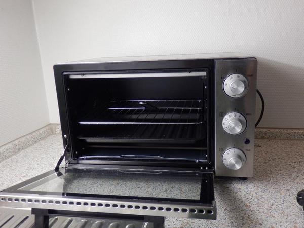 backofen zeichen grill m bel design idee f r sie. Black Bedroom Furniture Sets. Home Design Ideas