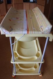wickelauflage badewanne kinder baby spielzeug g nstige angebote finden. Black Bedroom Furniture Sets. Home Design Ideas