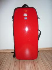 BAGS Altsaxophon Koffer,