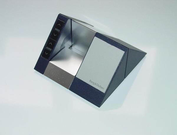 bang olufsen telefon kaufen gebraucht und g nstig. Black Bedroom Furniture Sets. Home Design Ideas