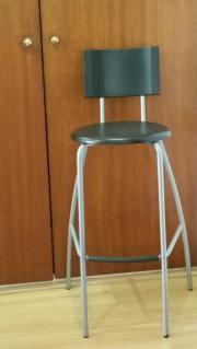 Barhocker / Stuhl in