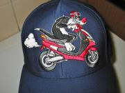BASEBALL CAP / ORIGINAL
