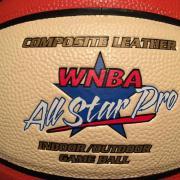 Basketball neu