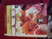 BASTELN - Bastelbuch: Kinder