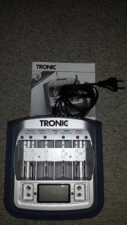 Batterie-Ladegerät Tronic