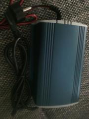 Battery Charger Neu