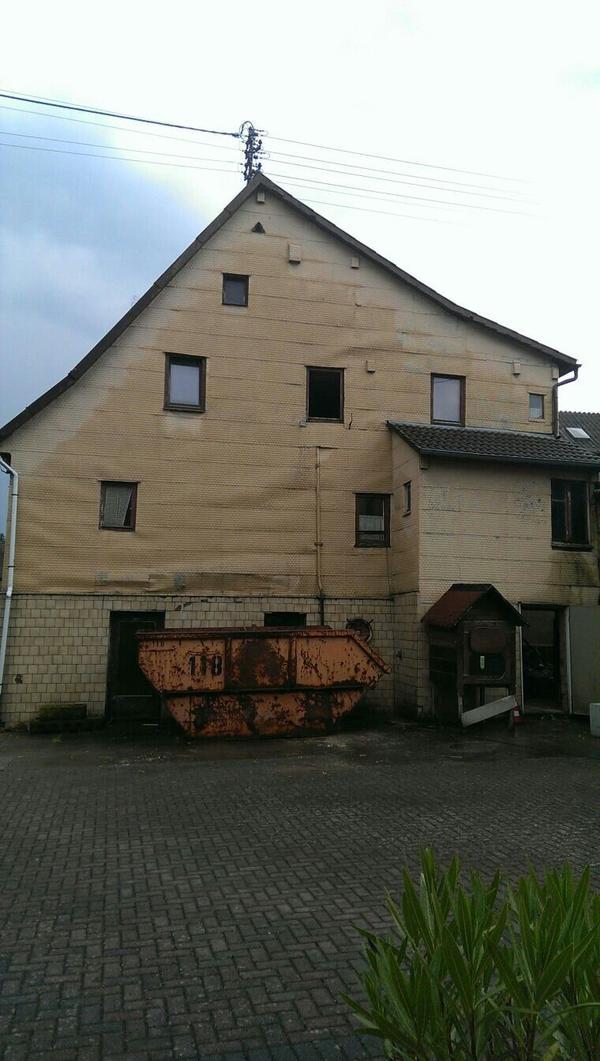 bauernhaus zu verkaufen in oppenweiler bauernh user h fe g ter kaufen und verkaufen ber. Black Bedroom Furniture Sets. Home Design Ideas