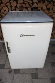 Bauknecht Kühlschrank 60er