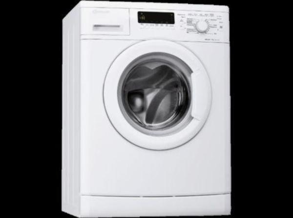 waschmaschine 1400 kaufen gebraucht und g nstig. Black Bedroom Furniture Sets. Home Design Ideas