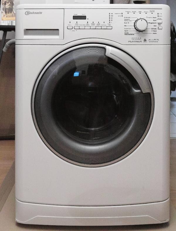 waschmaschine warmwasseranschluss m bel design idee f r. Black Bedroom Furniture Sets. Home Design Ideas