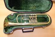 Bb - Konzerttrompete - H.