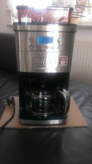 Beem Kaffeemaschine D2000.
