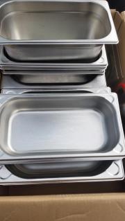 Behälter für Gastronomie