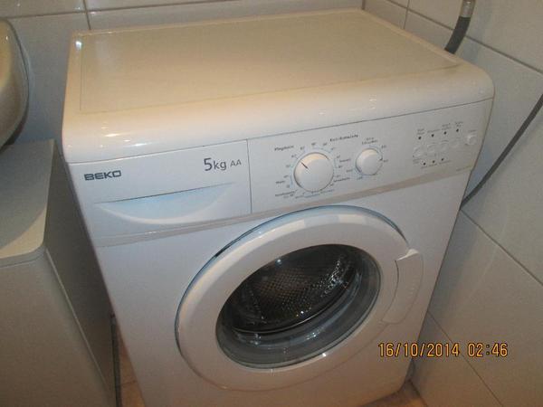 waschmaschinen trockner haushaltsger te ulm donau gebraucht kaufen. Black Bedroom Furniture Sets. Home Design Ideas