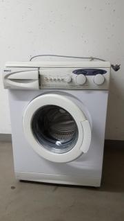 Beko Waschmaschine