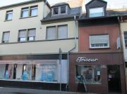 Bendorf - Stadtmitte, Kapitalanlage