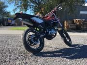 BETA RR 50