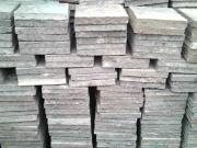 Betonplatten Steinplatten Gehwegplatten