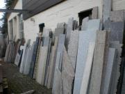 Betriebsauflösung Steinmetz und