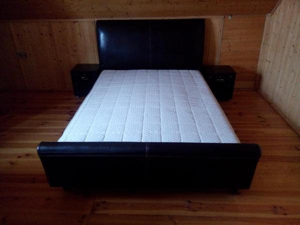 m bel kleinanzeigen betten lattenroste. Black Bedroom Furniture Sets. Home Design Ideas