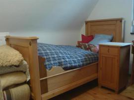 schlafzimmer betten matratzen zu verkaufen local24. Black Bedroom Furniture Sets. Home Design Ideas
