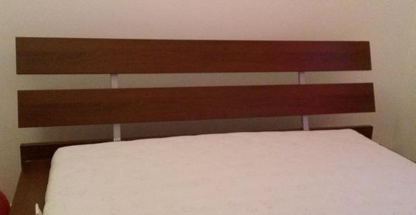 lattenroste h rte kleinanzeigen betten lattenroste. Black Bedroom Furniture Sets. Home Design Ideas