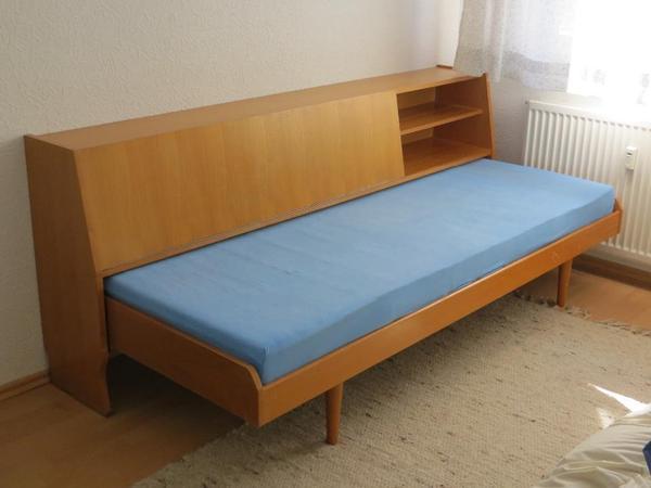 matratze kleinanzeigen tauschen finden sonstiges. Black Bedroom Furniture Sets. Home Design Ideas