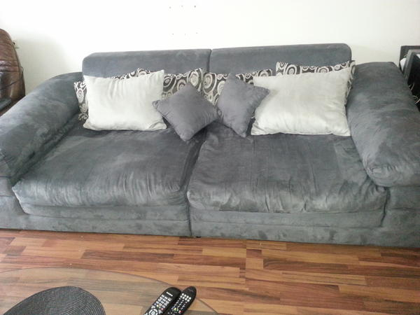 big sofa in m nchen polster sessel couch kaufen und verkaufen ber private kleinanzeigen. Black Bedroom Furniture Sets. Home Design Ideas