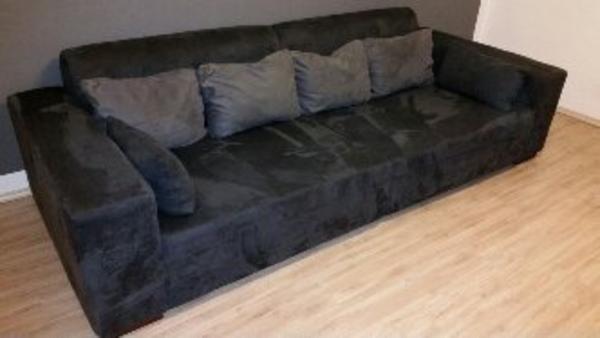 sonstige sofas sessel pforzheim gebraucht kaufen. Black Bedroom Furniture Sets. Home Design Ideas