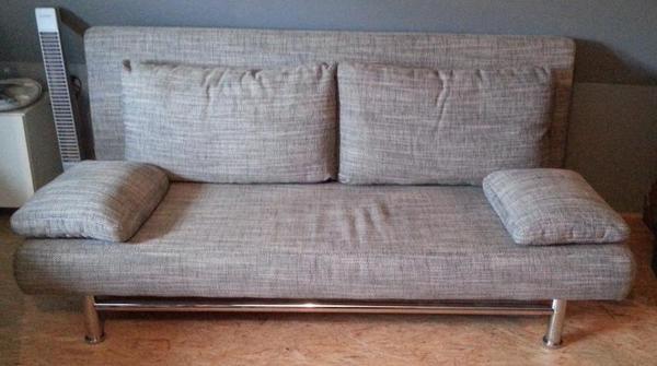 liege sofa neu und gebraucht kaufen bei. Black Bedroom Furniture Sets. Home Design Ideas
