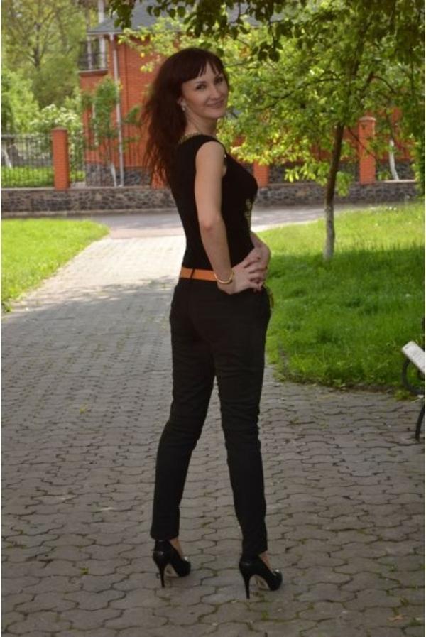want become nurse partnervermittlung im test sexy girl wow