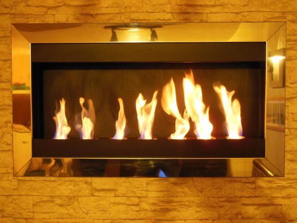 bio ethanol gel wandkamin in bochum fen heizung klimager te kaufen und verkaufen ber. Black Bedroom Furniture Sets. Home Design Ideas