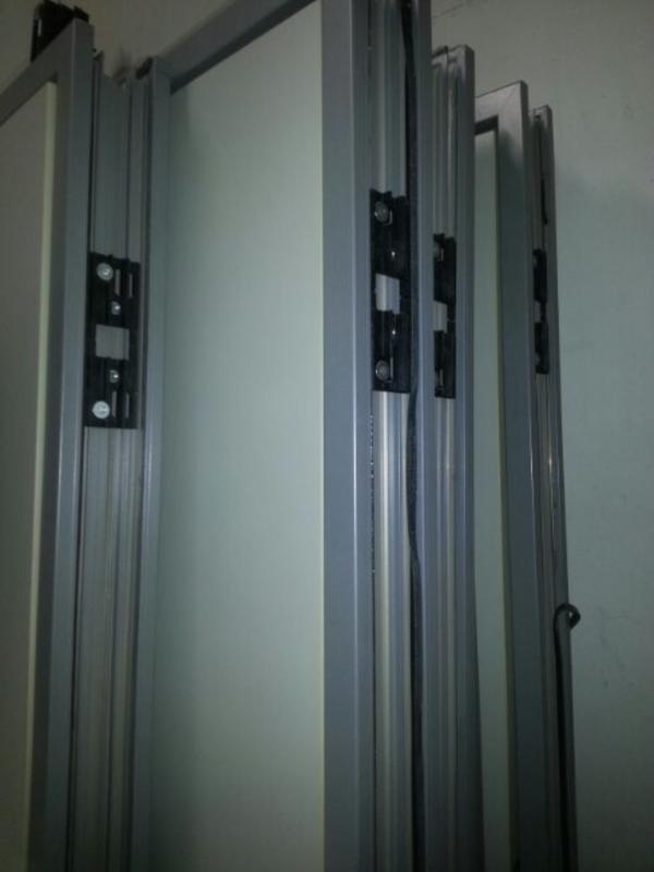 Bis restposten t ren fenster sicherheitsglasfenster for Fenster restposten