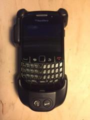 Blackberry 5220 mit