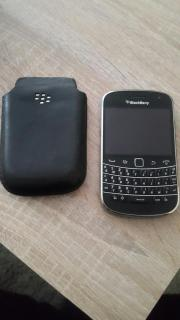 Blackberry Handy